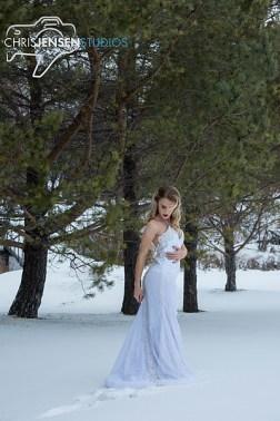 Anna_Lang_Bridal_Models_Chris_Jensen_Studios_Winnipeg_Wedding_Photography (79)