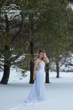Anna_Lang_Bridal_Models_Chris_Jensen_Studios_Winnipeg_Wedding_Photography (80)