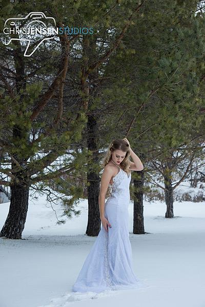 Anna_Lang_Bridal_Models_Chris_Jensen_Studios_Winnipeg_Wedding_Photography (87)
