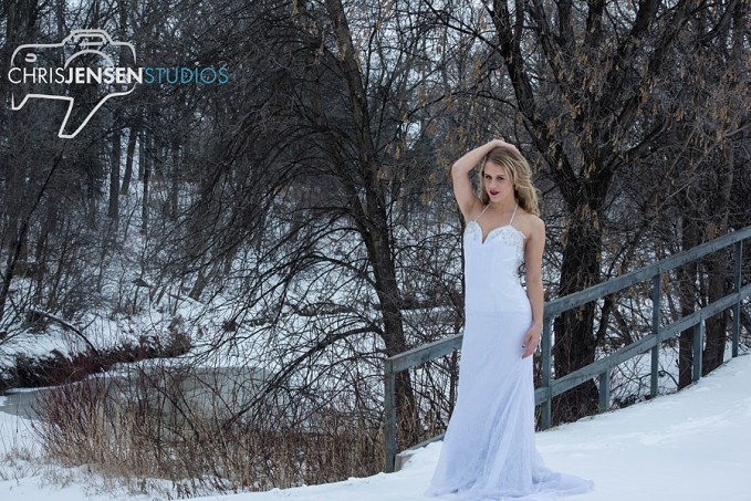 Anna_Lang_Bridal_Models_Chris_Jensen_Studios_Winnipeg_Wedding_Photography (91)