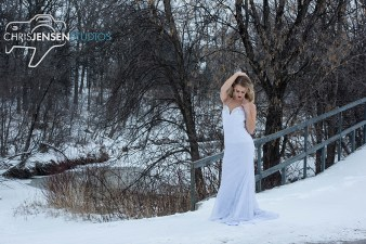 Anna_Lang_Bridal_Models_Chris_Jensen_Studios_Winnipeg_Wedding_Photography (94)