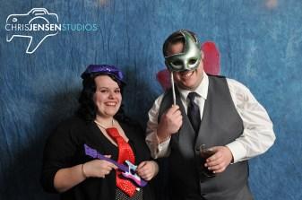 Devin_Nicole_PB_Chris_Jensen_Studios_Winnipeg_Wedding_Photography (14)