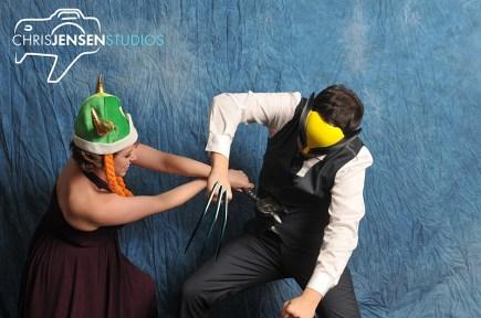 Devin_Nicole_PB_Chris_Jensen_Studios_Winnipeg_Wedding_Photography (20)
