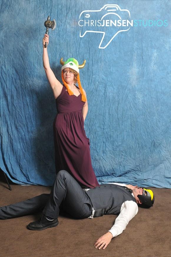 Devin_Nicole_PB_Chris_Jensen_Studios_Winnipeg_Wedding_Photography (21)