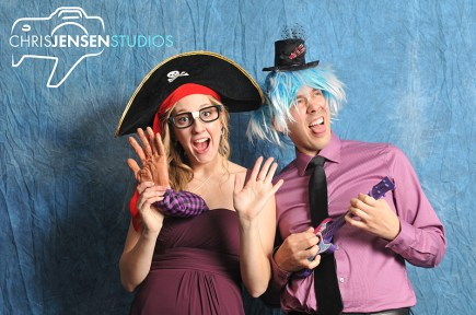 Devin_Nicole_PB_Chris_Jensen_Studios_Winnipeg_Wedding_Photography (24)