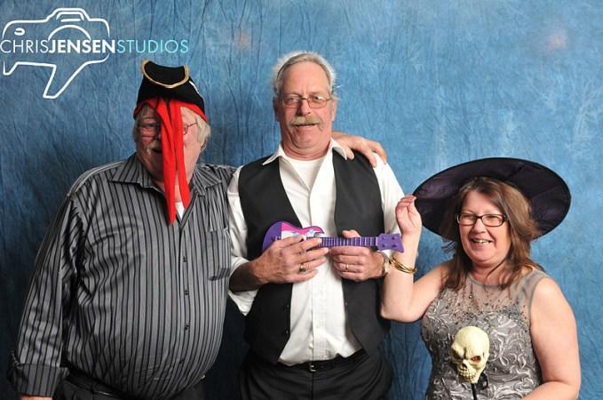 Devin_Nicole_PB_Chris_Jensen_Studios_Winnipeg_Wedding_Photography (26)