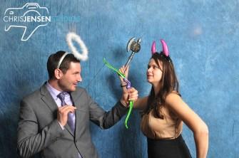 Devin_Nicole_PB_Chris_Jensen_Studios_Winnipeg_Wedding_Photography (31)
