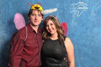 Devin_Nicole_PB_Chris_Jensen_Studios_Winnipeg_Wedding_Photography (36)