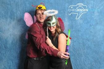Devin_Nicole_PB_Chris_Jensen_Studios_Winnipeg_Wedding_Photography (37)