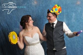 Devin_Nicole_PB_Chris_Jensen_Studios_Winnipeg_Wedding_Photography (52)