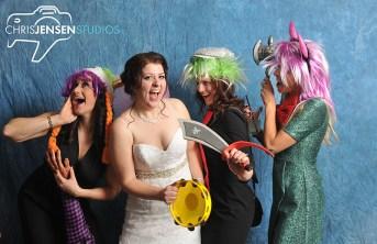 Devin_Nicole_PB_Chris_Jensen_Studios_Winnipeg_Wedding_Photography (54)