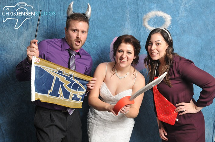 Devin_Nicole_PB_Chris_Jensen_Studios_Winnipeg_Wedding_Photography (58)