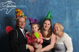 Devin_Nicole_PB_Chris_Jensen_Studios_Winnipeg_Wedding_Photography (6)