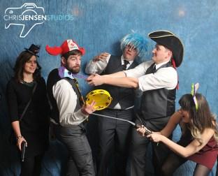 Devin_Nicole_PB_Chris_Jensen_Studios_Winnipeg_Wedding_Photography (66)