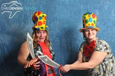 Devin_Nicole_PB_Chris_Jensen_Studios_Winnipeg_Wedding_Photography (67)