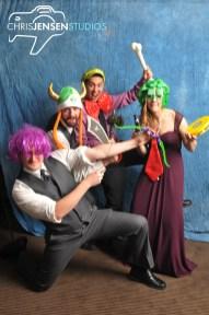 Devin_Nicole_PB_Chris_Jensen_Studios_Winnipeg_Wedding_Photography (74)