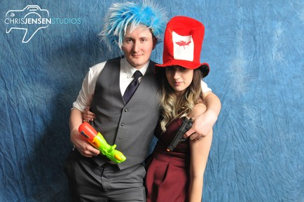 Devin_Nicole_PB_Chris_Jensen_Studios_Winnipeg_Wedding_Photography (75)