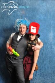 Devin_Nicole_PB_Chris_Jensen_Studios_Winnipeg_Wedding_Photography (76)