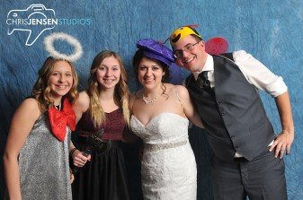 Devin_Nicole_PB_Chris_Jensen_Studios_Winnipeg_Wedding_Photography (79)