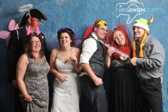 Devin_Nicole_PB_Chris_Jensen_Studios_Winnipeg_Wedding_Photography (82)