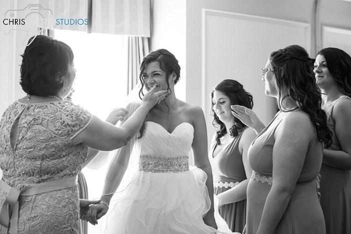 Matt-&-Julie-Chris_Jensen_Studios_Winnipeg_Wedding_Photography (12)