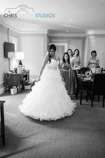 Matt-&-Julie-Chris_Jensen_Studios_Winnipeg_Wedding_Photography (13)
