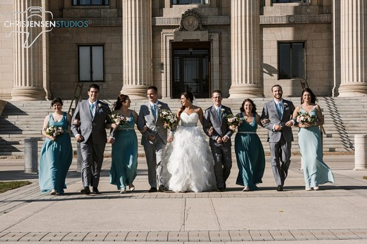 Matt-&-Julie-Chris_Jensen_Studios_Winnipeg_Wedding_Photography (19)