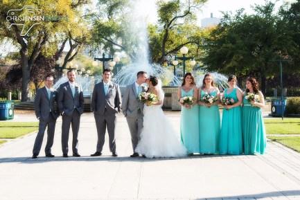 Matt-&-Julie-Chris_Jensen_Studios_Winnipeg_Wedding_Photography (20)