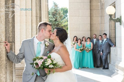 Matt-&-Julie-Chris_Jensen_Studios_Winnipeg_Wedding_Photography (22)