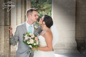 Matt-&-Julie-Chris_Jensen_Studios_Winnipeg_Wedding_Photography (26)