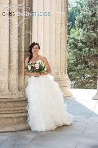 Matt-&-Julie-Chris_Jensen_Studios_Winnipeg_Wedding_Photography (30)