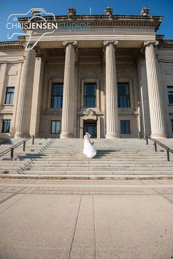 Matt-&-Julie-Chris_Jensen_Studios_Winnipeg_Wedding_Photography (39)