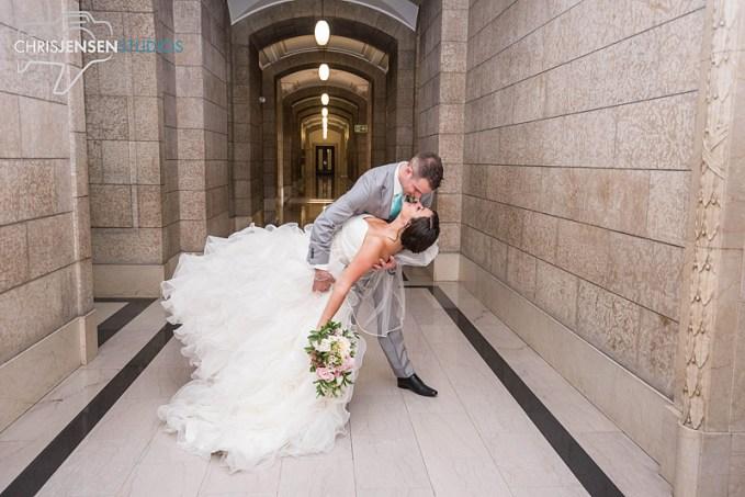 Matt-&-Julie-Chris_Jensen_Studios_Winnipeg_Wedding_Photography (42)