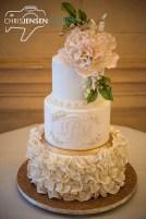 Matt-&-Julie-Chris_Jensen_Studios_Winnipeg_Wedding_Photography (47)