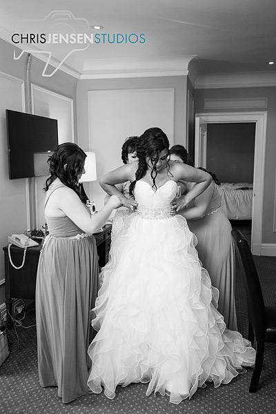Matt-&-Julie-Chris_Jensen_Studios_Winnipeg_Wedding_Photography (6)