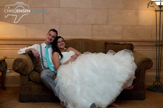 Matt-&-Julie-Chris_Jensen_Studios_Winnipeg_Wedding_Photography (65)