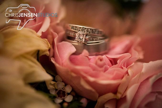 Matt-&-Julie-Chris_Jensen_Studios_Winnipeg_Wedding_Photography (68)