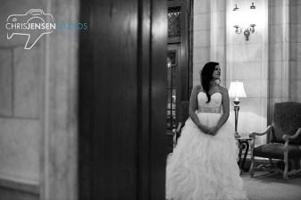 Matt-&-Julie-Chris_Jensen_Studios_Winnipeg_Wedding_Photography (71)