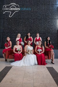 Vlado-&-Kalie_Chris_Jensen_Studios_Winnipeg_wedding_photography (11)