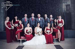 Vlado-&-Kalie_Chris_Jensen_Studios_Winnipeg_wedding_photography (12)