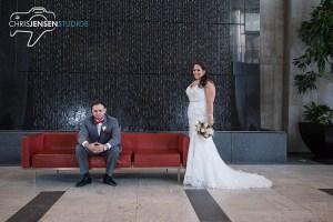 Vlado-&-Kalie_Chris_Jensen_Studios_Winnipeg_wedding_photography (14)