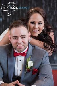 Vlado-&-Kalie_Chris_Jensen_Studios_Winnipeg_wedding_photography (16)