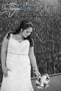 Vlado-&-Kalie_Chris_Jensen_Studios_Winnipeg_wedding_photography (18)