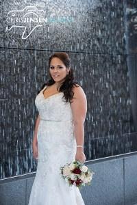 Vlado-&-Kalie_Chris_Jensen_Studios_Winnipeg_wedding_photography (19)