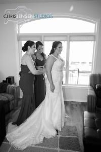 Vlado-&-Kalie_Chris_Jensen_Studios_Winnipeg_wedding_photography (2)