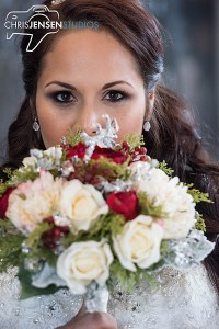 Vlado-&-Kalie_Chris_Jensen_Studios_Winnipeg_wedding_photography (21)