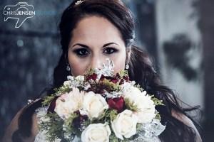 Vlado-&-Kalie_Chris_Jensen_Studios_Winnipeg_wedding_photography (22)