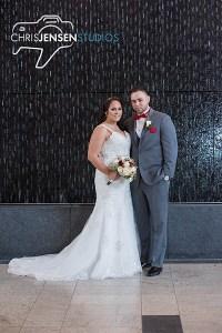 Vlado-&-Kalie_Chris_Jensen_Studios_Winnipeg_wedding_photography (25)
