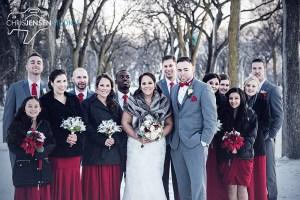 Vlado-&-Kalie_Chris_Jensen_Studios_Winnipeg_wedding_photography (29)
