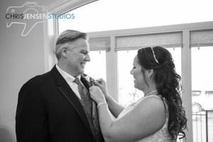 Vlado-&-Kalie_Chris_Jensen_Studios_Winnipeg_wedding_photography (3)